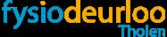 Fysio Deurloo logo